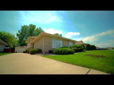 5425 W. 108th Place, Oak Lawn IL 60453