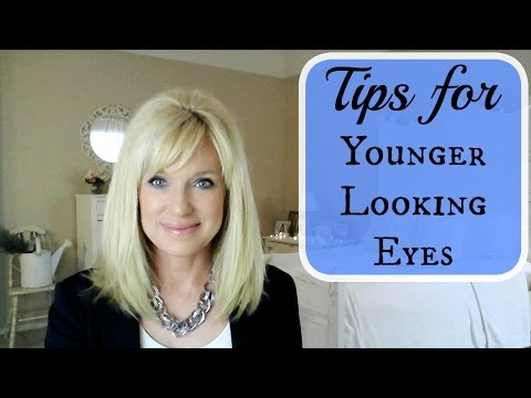 Tips For Younger Lo Ng Eyes