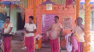DJ herinam.Gouranga soprodai.Savaipur bongaon,north 24 parganas,India.ph-9932537875.