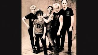 Watch Die Toten Hosen Manche Frauen video