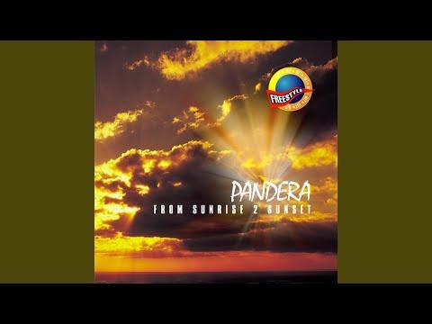Celebrate da Summertime (Version 2)