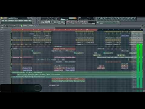 Kala Chashma ( Dutch Remix ) Dj Saurabh