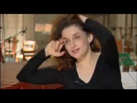 Enregistrement  L'Orfeo, Monteverdi – Le Concert d'Astrée I Emmanuelle Haïm