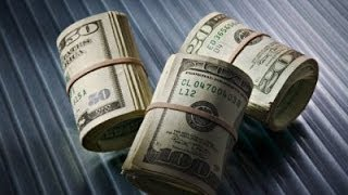 Bank Executives on the Use of Federal Funds by Financial Institutions Part 1 (2009)