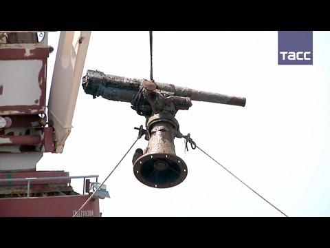 - Крупнейшие машиностроительные предприятия России