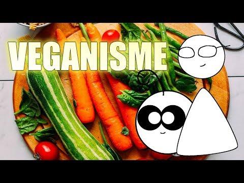Point Culture : le Véganisme (avec Jihem Doe)