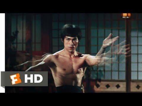 Fist of Fury 57 Movie   Raging Fury 1972 HD
