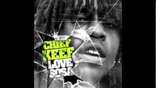 Chief Keef- Young Niggaz (Love Sosa)