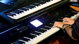 Hanon - The Virtuoso Pianist - Exercise 02 [130 BPM]