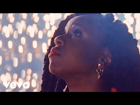 Nao - Another Lifetime (Official Video) Mp3