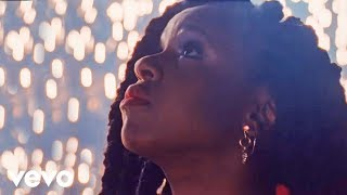 Nao - Another Lifetime (Official Video).mp3