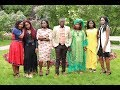 Download SOLUTION by Saido the worshiper ft Micheline Kabemba MP3 song and Music Video