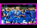 La islandia de los 'an�nimos' sigue haciendo historia: jugar� un mundial por primera vez