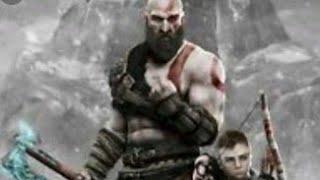 God of War Walkthrough part 3