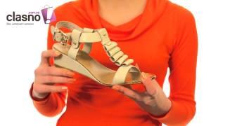 видео Обувь женская Luichiny в интернет-магазине Shoes.ru . Ботфорты, сапоги, полусапожки.