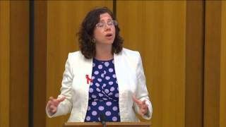 Amanda Rishworth MP: Standing Committee on Education and Employment inquiry into TAFE