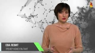 видео Реферат Суккот или праздник «кущей»