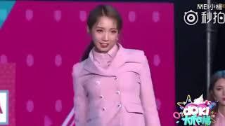 WJSN #우주소녀#Xuanyi #Meiqi #SeolA #EXY #Luda #Dayoung #Dawon #Yeo...