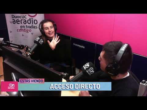 María José Menchaca: Consejos prácticos para ser propietario
