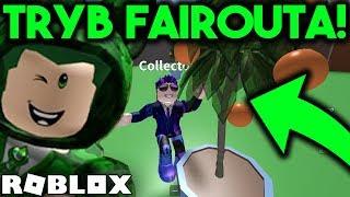 I PLAYED FAIROUTA MODE! | Roblox
