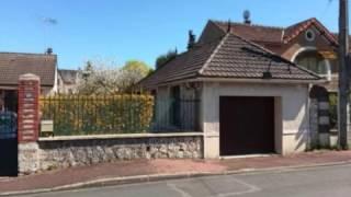 Vente maison Dordives (45680) – particulier - Loiret