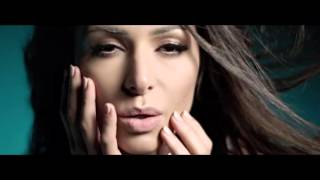 Zlata Ognevich - LACE (КРУЖЕВА) official video