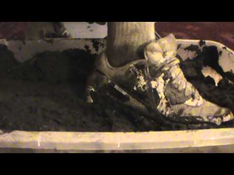 nike-air-max-90-play-wet-soil-part-2