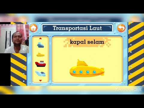 belajar-mengenal-transportasi-untuk-anak-paud