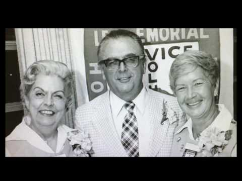 Lee Memorial Health System: 100 Years of Caring