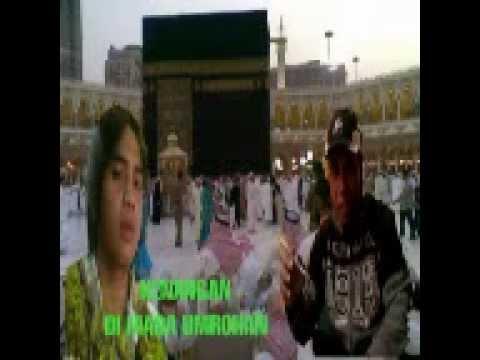 Lagu pop sunda mojang priangan