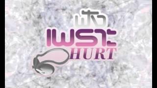 รวมเพลง - ฟังเพราะ Hurt
