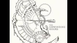 knut_theunwindinghours