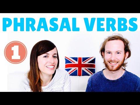 aprende-inglés-online---phrasal-verbs-1