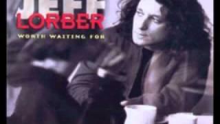 Jeff Lorber ~ Columbus Ave (1993) ft. Art Porter