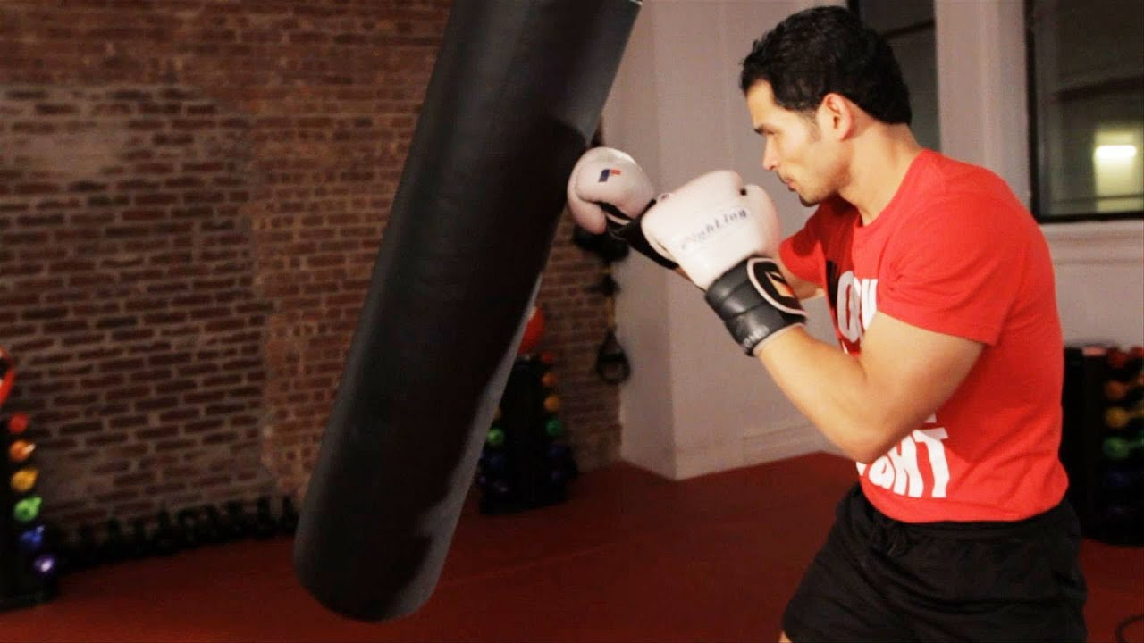 What is kickboxing? Features, history, advantages and interesting facts 44