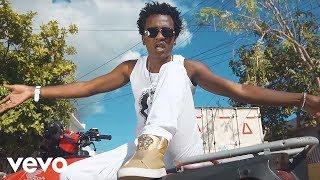 Смотреть клип Charly Black - Tyad Fi See Mi