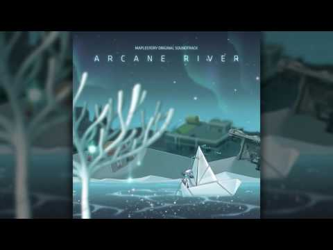 asteria---the-lake-of-oblivion-[maplestory-ost-:-arcane-river]