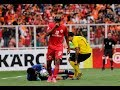Persija Jakarta 2-3 Ceres Negros FC (AFC Cup 2019 : Group Stage)