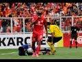 Video Gol Pertandingan Persija Jakarta vs Ceres Negros FC