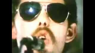 PVC -  Wall City Rock (Live 1978 Audio Remaster)