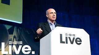 Follow The Money: How Bill Browder Became Putin's Biggest Enemy