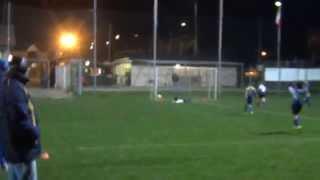 Cat 2006 - Union Villa Cassano - Azzurra Locate 2-12 Thumbnail