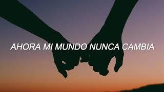 Benny Blanco & Calvin Harris - I Found You // Sub Español