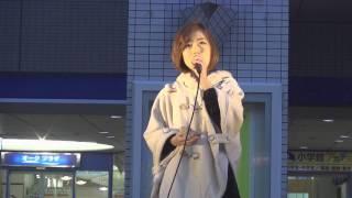Mayum!☆「そばにいて... (MISIA)」2015/11/28
