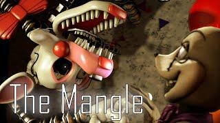 Download Lagu [SFM FNAF] ,,The Mangle'' song mp3