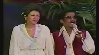 Minnie Riperton (Adventures In Paradise,Live 1975)(Remastered)