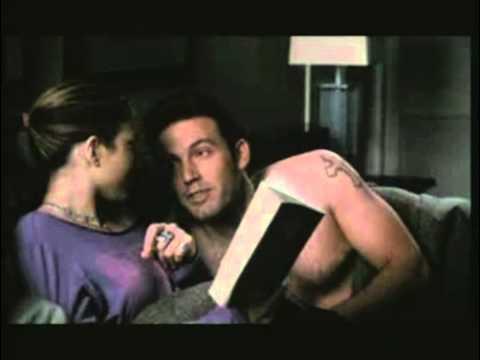 Amore estremo - Tough Love - Trailer Italiano del film con Ben Affleck e Jennifer Lopez