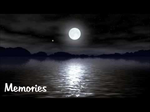 Emotional Music - Memories