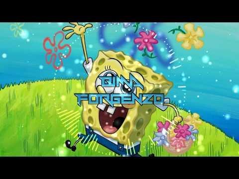 viral-!!-dj-spongebob-tik-tok-2020-(-r&b-remix-)-no-ga94k²-club