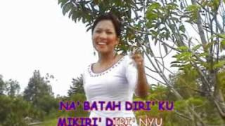 Video PULAKNG UNANG voc.SARI cipt.ALFINO.DJ download MP3, 3GP, MP4, WEBM, AVI, FLV Juni 2018